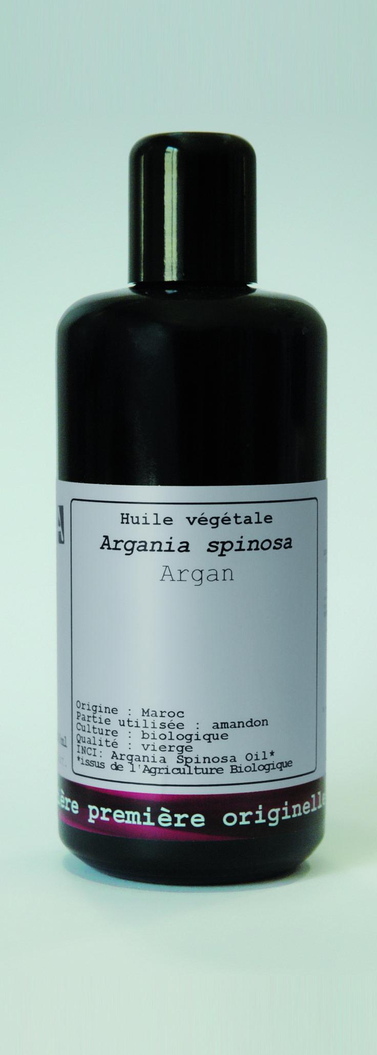 L'huile végétale d'argan bio Hévéa a d'excellentes propriétés régénératrices, réparatrices et anti-oxydantes grâce à sa teneur en bêta-carotènes (vitamine A) et en vitamine E. Grâce à son apport en acides gras essentiels, elle répare et protège la peau des sécheresses et des agressions extérieures, et prévient son vieillissement. #huiledargan