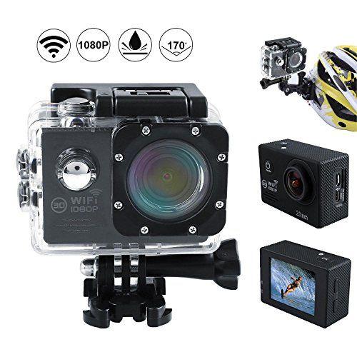 "Cido SJ7000 Caméra Sportif 12MP 2,0"" Ecran LCD Fonction W... https://www.amazon.fr/dp/B01G6D0LKI/ref=cm_sw_r_pi_dp_x_kxI.xbGRTYFX1"