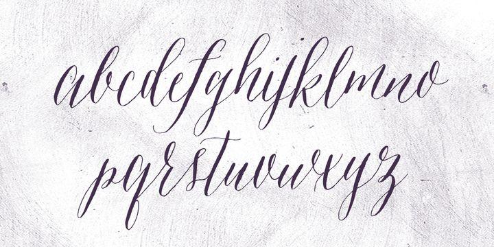 Best fonts images on pinterest alphabet letters