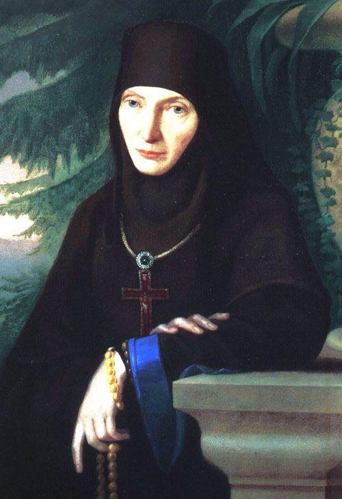 девушка в апостольнике - Поиск в Google