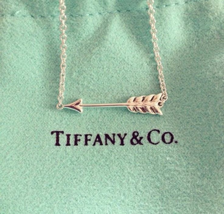 #tiffany&co #tumblr