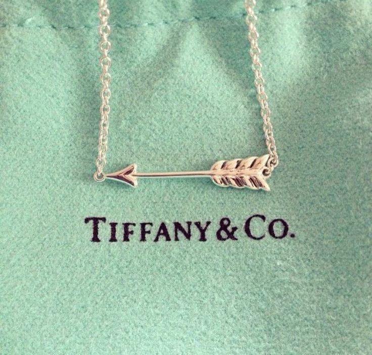 #tiffany&co #tumblr