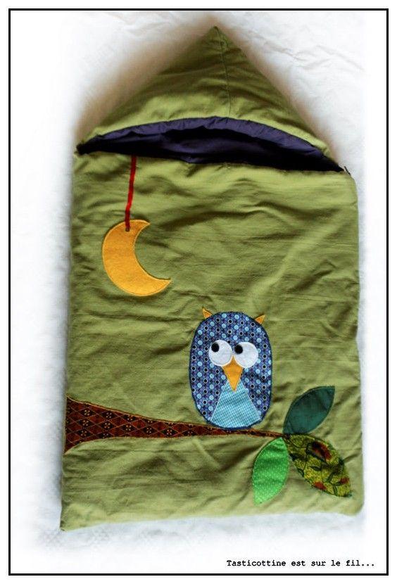 les 25 meilleures id es de la cat gorie nid d 39 ange tricot sur pinterest b b en plein sommeil. Black Bedroom Furniture Sets. Home Design Ideas