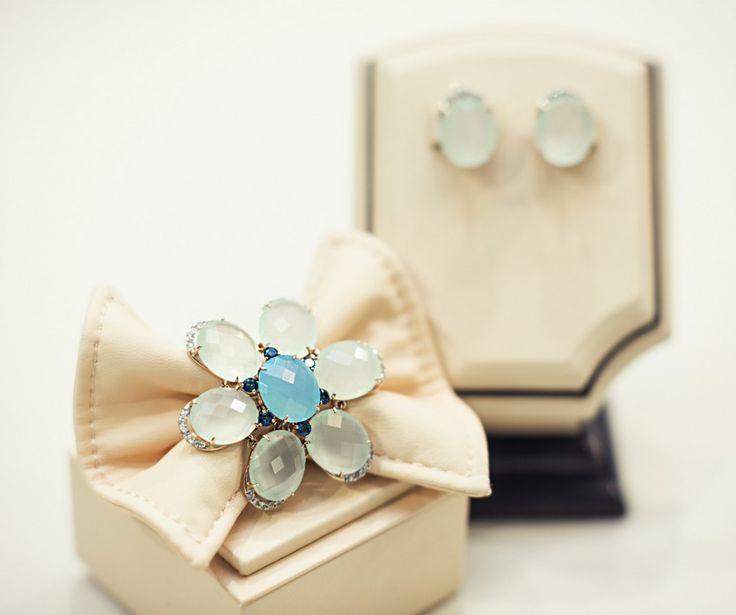 work  #pavlov #pavlovjewelry #jewelry #gold #jewels
