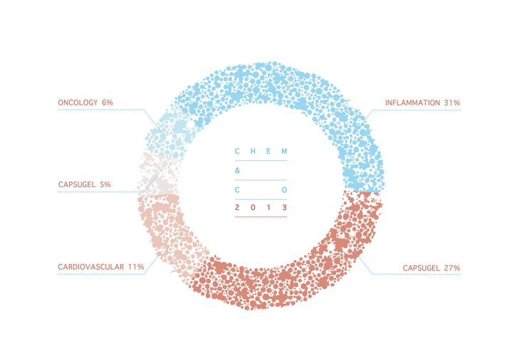 graph-web.jpg