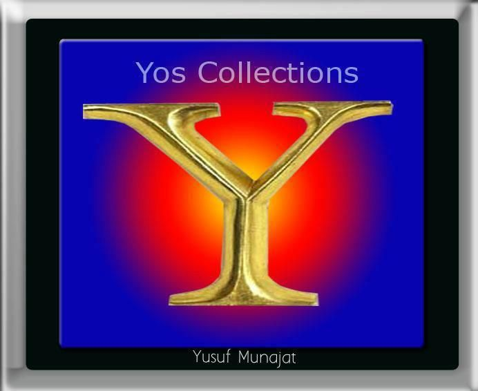 Design by. Yusuf Munajat