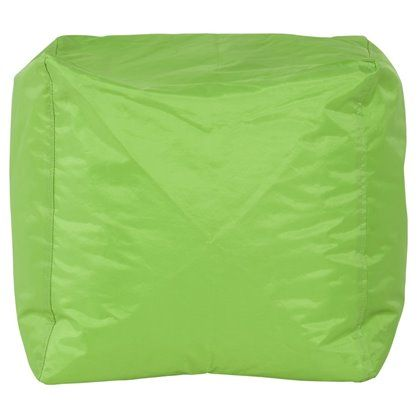 Cheap Chair Chairs Buy Quality Green Directly From China Ottoman Sofa Suppliers Home Furniture Bean Bag Chairhigh Waterproof Beanbag