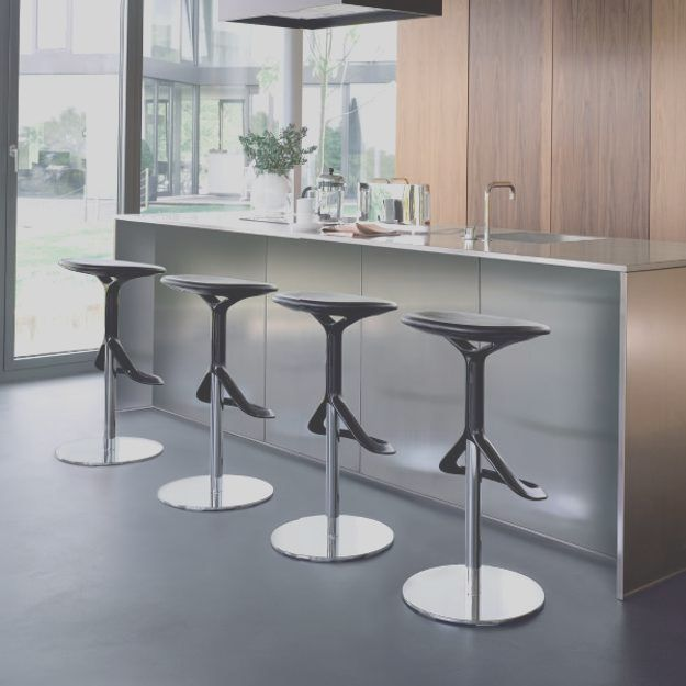 13 Best Kitchen And Bar Chairs Image In 2020 Modern Bar Stools Kitchen Bar Chairs Kitchen Modern Contemporary Bar Stools
