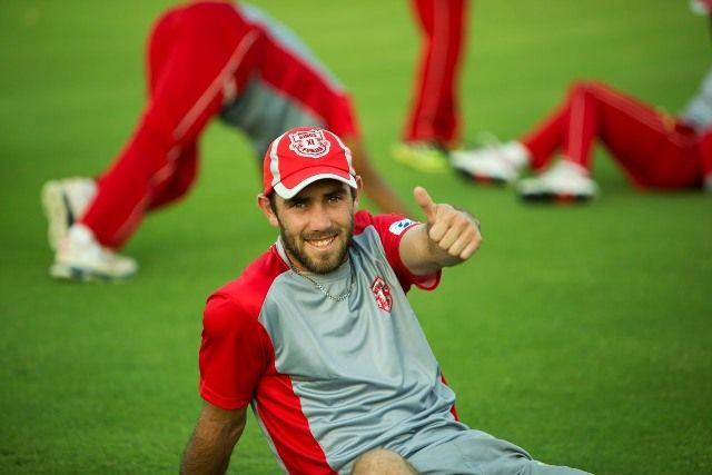 IPL 8 Update : Glenn Maxwell is Success Key Player for Kings XI Punjab	Despite the fact that Glenn Maxwell doesn't sanction of the moniker he has earned himself, he is the 'Huge Show' totally. Maxwell has, over the long run, built a notoriety for having one and only answer for each issue - assault.  : ~ http://www.managementparadise.com/forums/indian-premier-league-ipl-forum-ipl-forum-cricket-forum/281932-ipl-8-update-glenn-maxwell-success-key-player-kings-xi-punjab.html