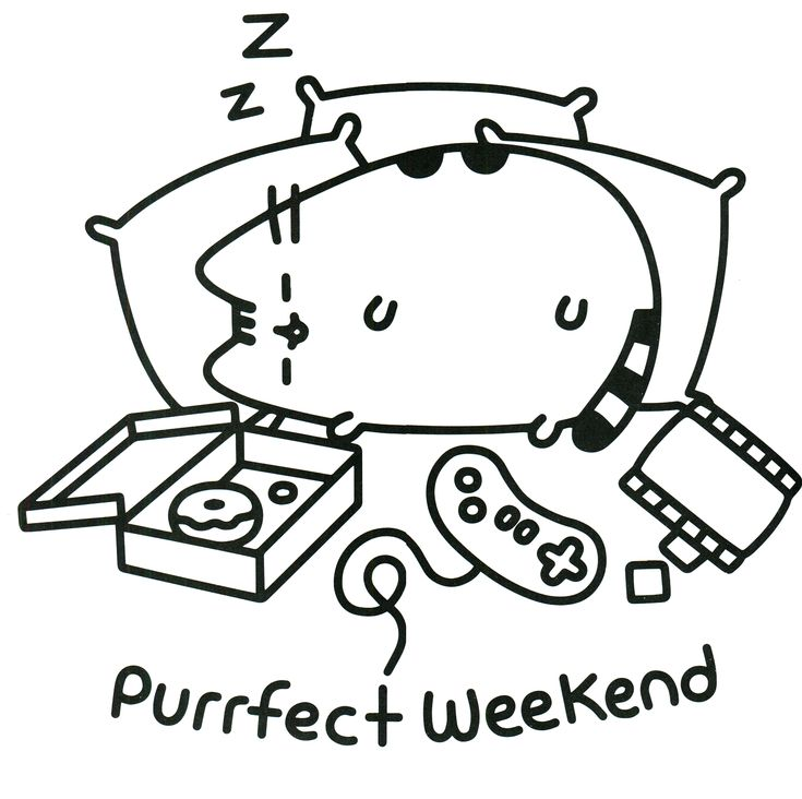 94 best pusheen coloring book images on pinterest coloring books pusheen cat and coloring sheets
