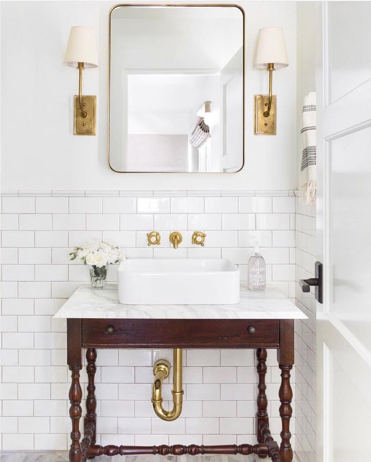 pictures to hang in master bathroom%0A Yes  kids baths can be sophisticated too  It u    s how we roll