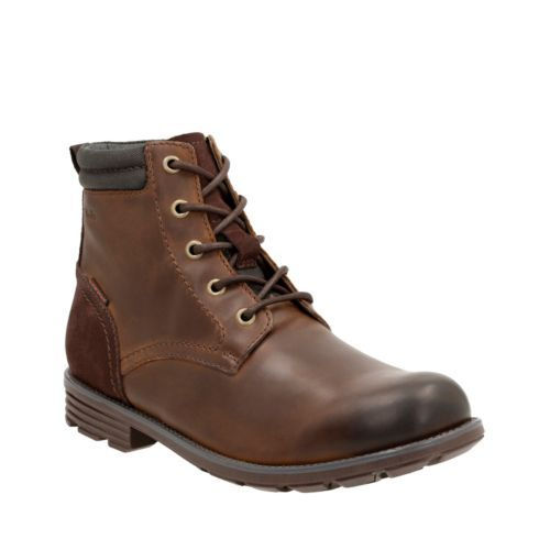 17 Best Ideas About Mens Casual Boots On Pinterest