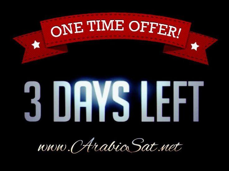 MidEast Magic Box On Sale for A Limited Time Only! Order Online @ www.arabicsat.net #mideastsatellites #mideastmagicbox #bestarabictv #arabictv #arabictvcanada #arabictvbox #arabicchannels #arabicmovies #tvshows #movies #arabic #promotion #ondemand #arabictvusa #ad #marketing #qualityarabictv #arabicreceiver #arabictvchannels #arabtv #arabincanada #hdarabictv #arabicshows #amazing