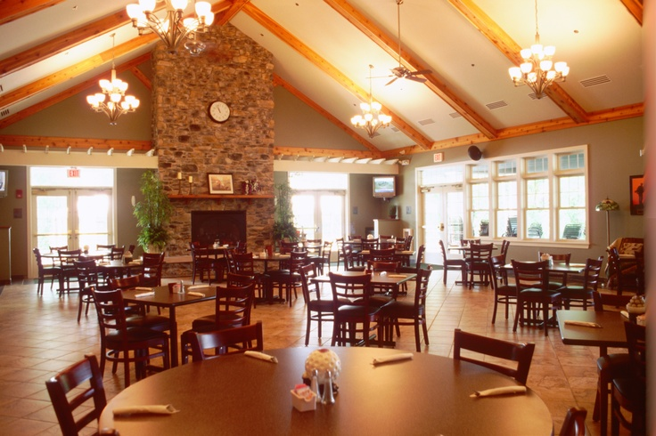 Durand Eastman Club House Rochester Ny Club House Home Decor House