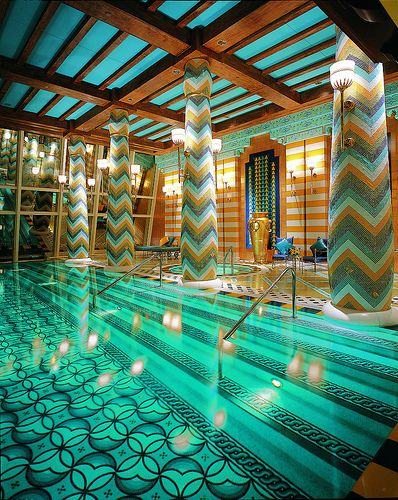190 Best Images About Swimming Pool Finishes On Pinterest Swimming Pool Designs Fiberglass