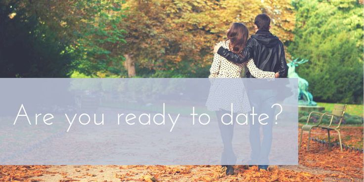 Mature Dating Blog | Top 10 Mature dating sites