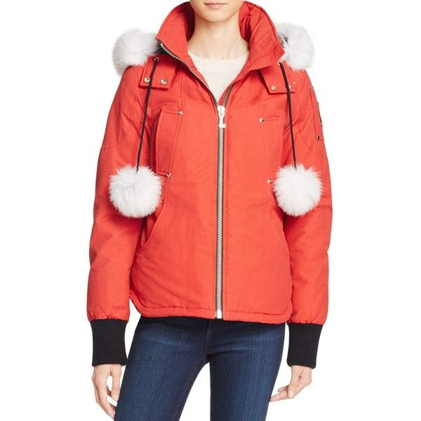 22 best Down Jackets images on Pinterest | Down jackets, Womens ...