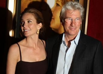 259 best Richard gere images on Pinterest | Richard gere ... |Franco And Diane Lane Richard Gere