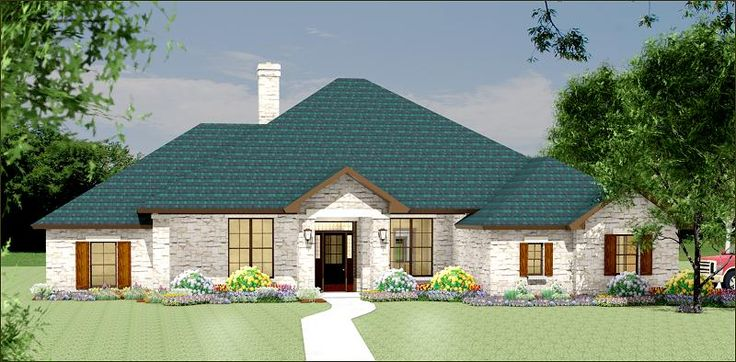 The 25 best ideas about front elevation designs on for Neatherlin homes floor plans