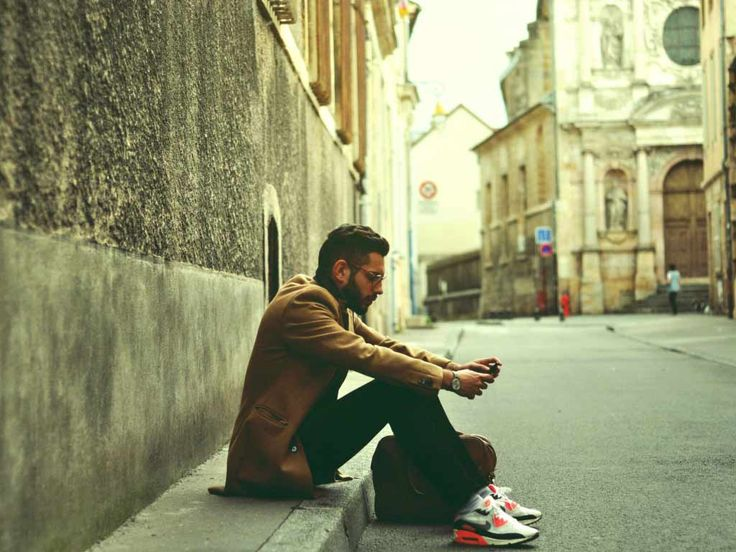 «Зачем тебе мужчина, когда все есть?»  http://www.1bestlife.ru/load/ljubov_i_otnoshenija/zachem_tebe_muzhchina_kogda_vse_est/2-1-0-584