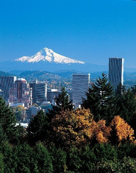 Portland Click Image To Find More Travel Pinterest Pins Places Oregon Favorite Places