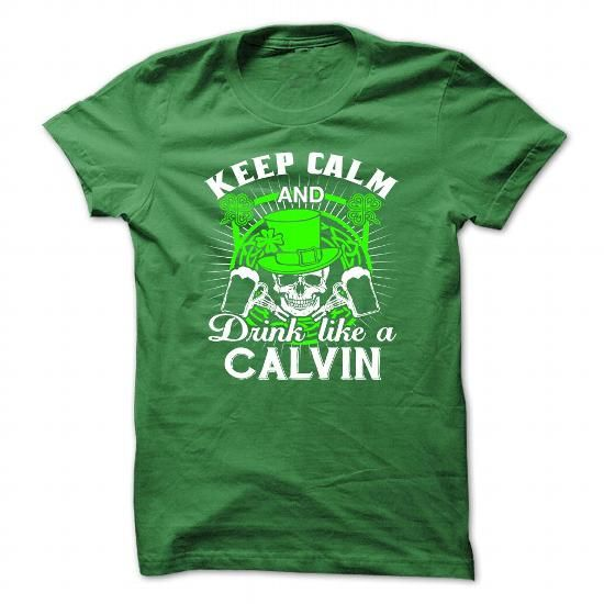 CALVIN #name #tshirts #CALVIN #gift #ideas #Popular #Everything #Videos #Shop #Animals #pets #Architecture #Art #Cars #motorcycles #Celebrities #DIY #crafts #Design #Education #Entertainment #Food #drink #Gardening #Geek #Hair #beauty #Health #fitness #History #Holidays #events #Home decor #Humor #Illustrations #posters #Kids #parenting #Men #Outdoors #Photography #Products #Quotes #Science #nature #Sports #Tattoos #Technology #Travel #Weddings #Women