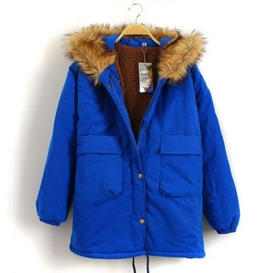 http://www.jollychic.com/p/hooded-warming-thicken-women-winter-coats-g13559.html?a_aid=mariemvs