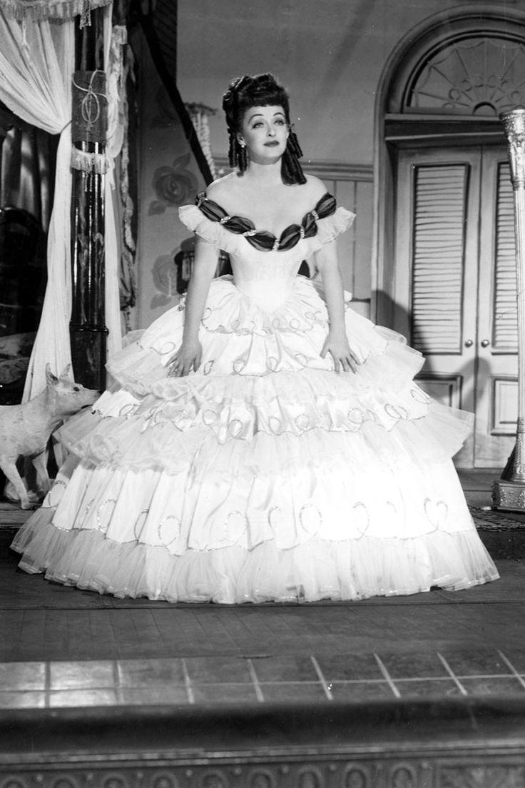 Edith Head Famous Dresses Remembering Edith Head...