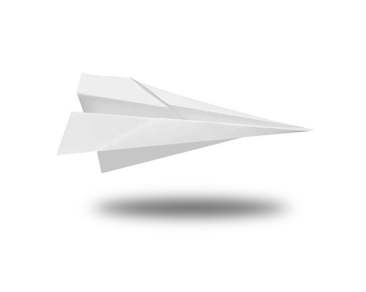 17 meilleures id es propos de avion papier sur pinterest avion en papier facile avion de - Tuto avion en papier ...