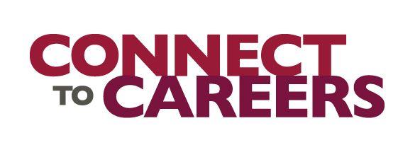Connect To Careers Job Fair @Mohawk College 1/23/2014 #hamont | GunnerSmith.ca