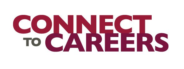 Connect To Careers Job Fair @Mohawk College 1/23/2014 #hamont | GunnerSmith.ca