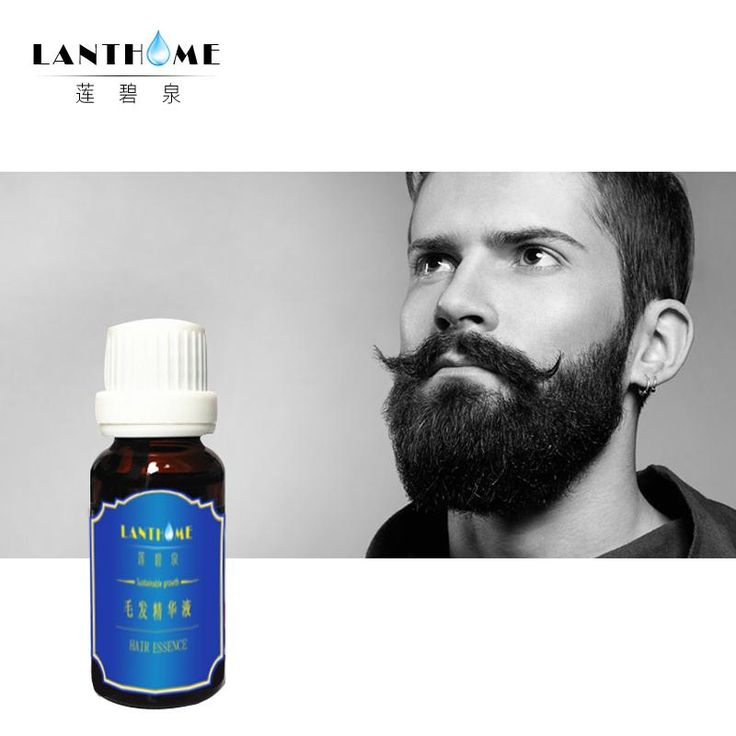 Fast hair growth products alopecia Pubic Chest Beards Growth Sunburst Essence Mustache Thick Treatment Andrea Products For Men