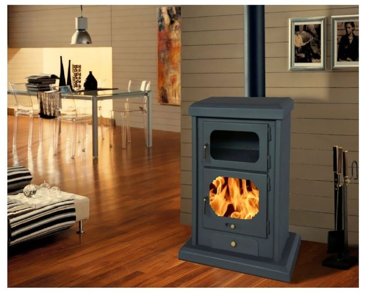 40 best images about estufas de le a wood stove on pinterest for Estufas artesanales a lena