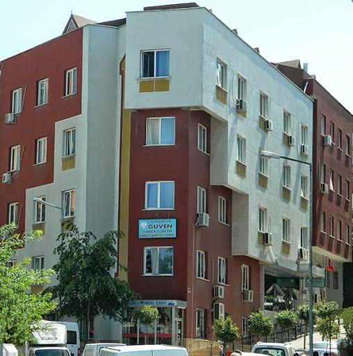 Albüm Fotoğrafları - Güven Öğrenci Yurdu Güngören İstanbul - Picasa Web Albümleri