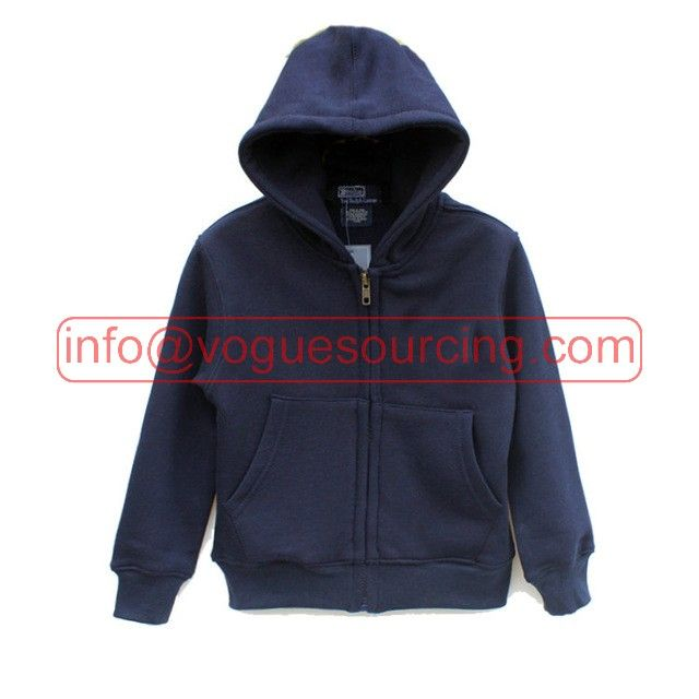 #Kids #Jacket #Manufacturers in #UK, #Europe, #USA, #Australia  We are #apparel #manufacturers in #india and we make #Kids #Jacket, #Kids #Hoodies and #Sweatshirts for #private #label #brands. #Overseas #Private #label #brands order their Kids Jackets with required #styles, #designs, #colours and #sizes. Kids Jackets are made in #French #Terry or other #winter #fabrics. Kids Jackets are used for #Autumn #Winter #season and used as a #fashionable #outerwear. We #manufacture #clothes in India