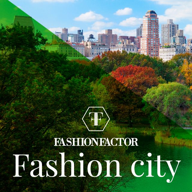 New york is a dazzling city, one of the most representative of the United States and have one of the most important fashion weeks in the world. Discover how to live this wonderful city next to Fashion Factor.