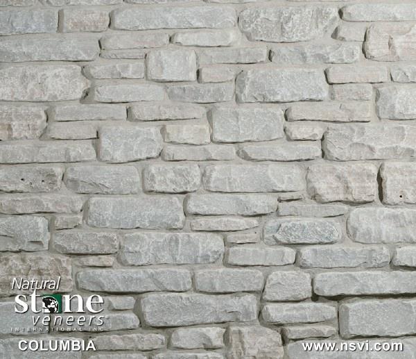 1000 images about stone veneer on pinterest wine cellar design natural stone veneer and - Stone international ...