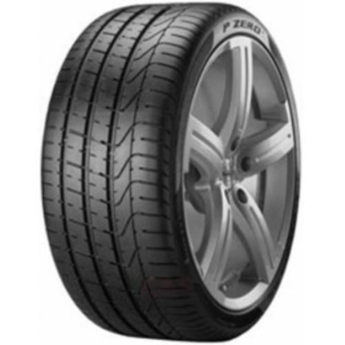 #Pirelli p zero mfs xl 225/40 zr18 92y  ad Euro 110.49 in #Pirelli #Auto pneumatici gomme estive