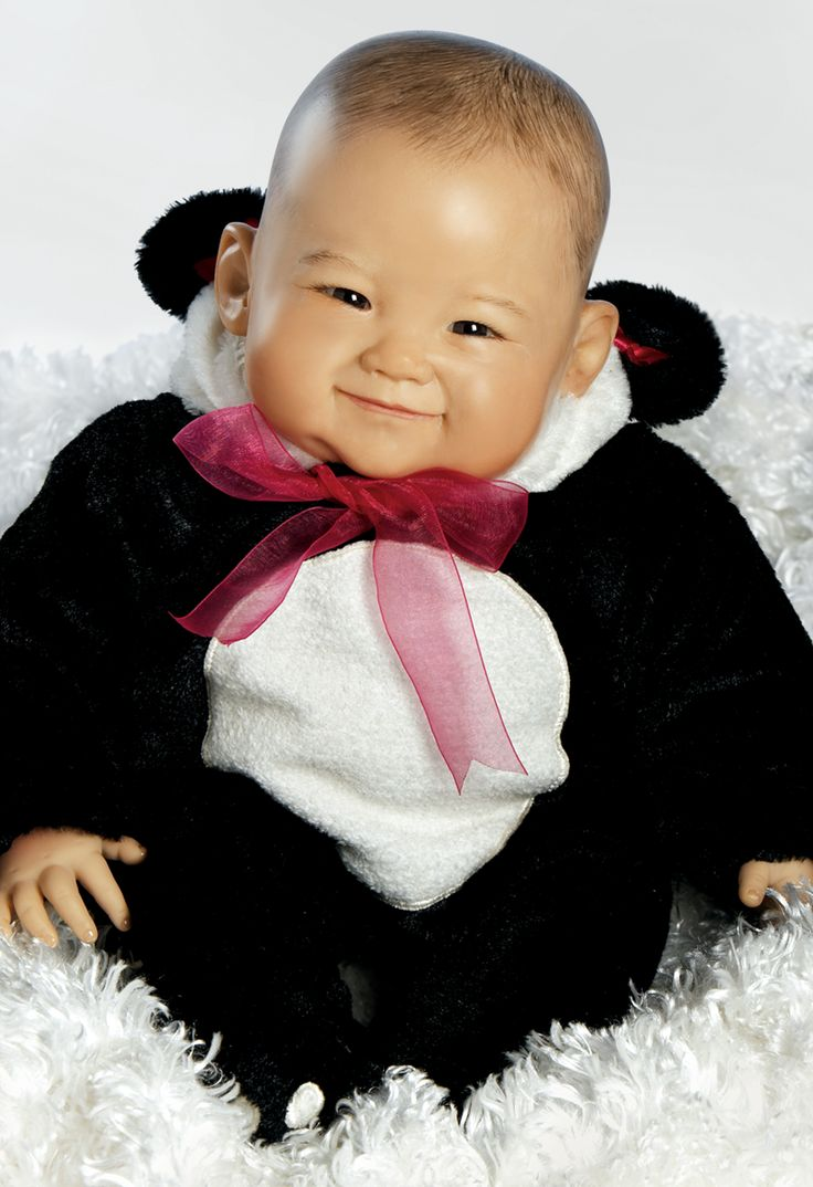 18 Best Asian Dolls Cute And Looks Realistic Images On