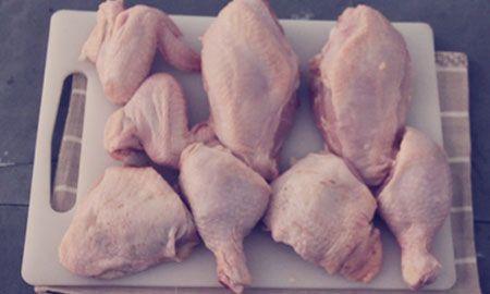 Cómo despresar el pollo, Home - CocinaSemana.com - Últimas Noticias