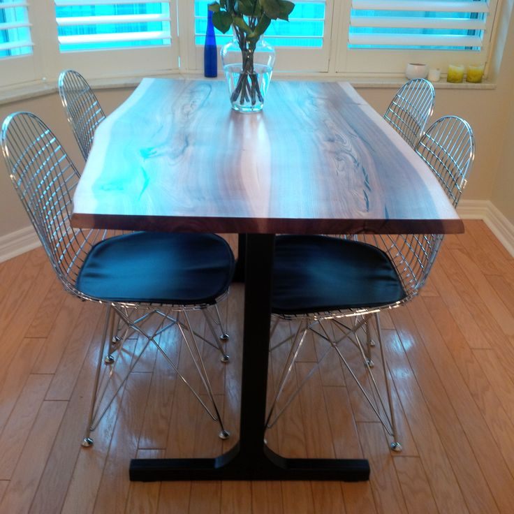 31 Best Brass Table Legs And Bases Images On Pinterest