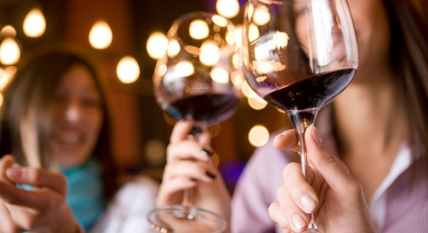 Invite five friends round to your place for an evening of delicious learning with a home wine tasting experience for six people. Discover the subtle bouquets & flavours of up to ten top quality European and New World wines and save a fantastic 80%!