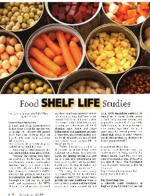 fresh foods and canned foods essay Fresh foods or canned foods alexis velez eng 121 august 6, 2012 eating is an activity that as human beings we do at least three times a day in today s.