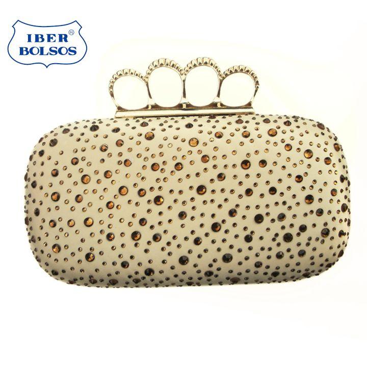 822 best Apparel images on Pinterest   Vintage apron, Retro apron ...