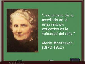 María Montessori Lawebdelestudiante1