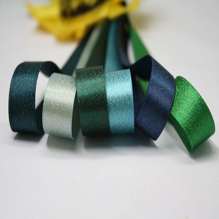 Ribbon Wholesale Sedan Gold Weft Ribbon and Polyester Fabric Handmade Accessories Clothing | Shop Ribbons,Crafts Ribbons,Bows,Trims and Ribbons Supplies,Ribbons Marketplace Ribbons Maker
