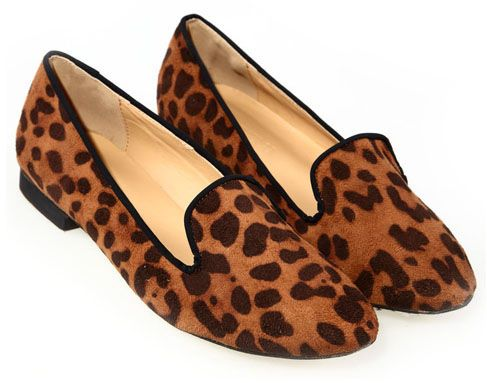 #chicnova                 #Clothing                 #Suede #Leopard #Print #Point #Flat #Shoes          Suede Leopard Print Point Flat Shoes                                          http://www.seapai.com/product.aspx?PID=4844423