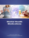 NIMH · Mental Health Medications, A useful website that has a lot of information on psych medications. This will be helpful in the future.