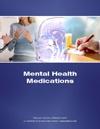 Mental Health Medications