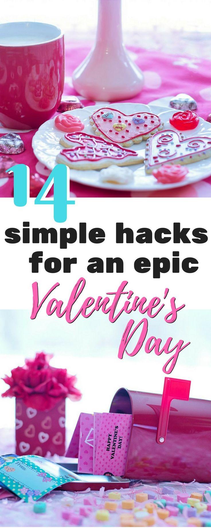 170 best Valentine's day resources images on Pinterest | Valentine ...